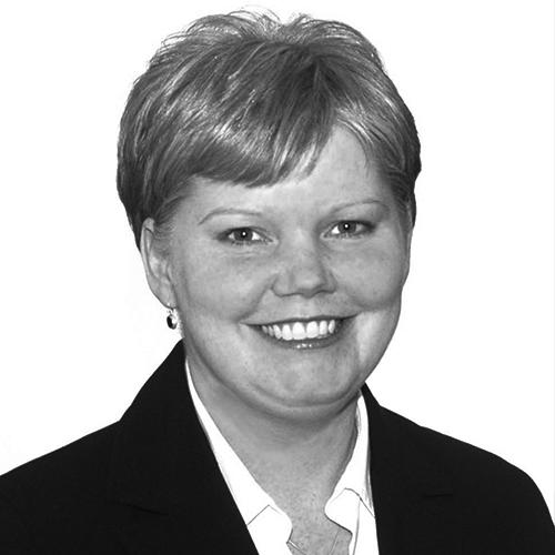 Sandi Miller