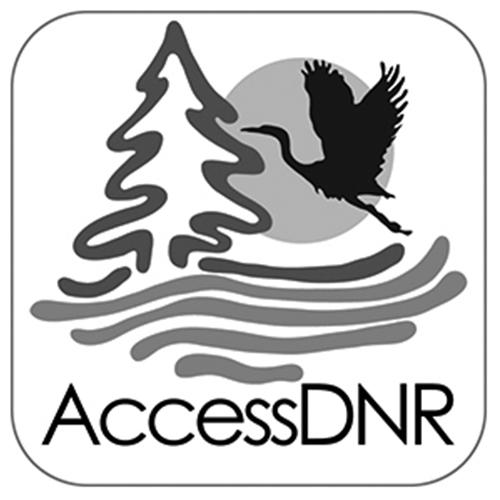 AccessDNR Apple Watch App
