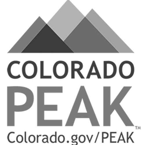 Colorado Universal Application