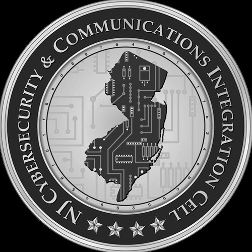 New Jersey Cybersecurity and Communications Integration Cell