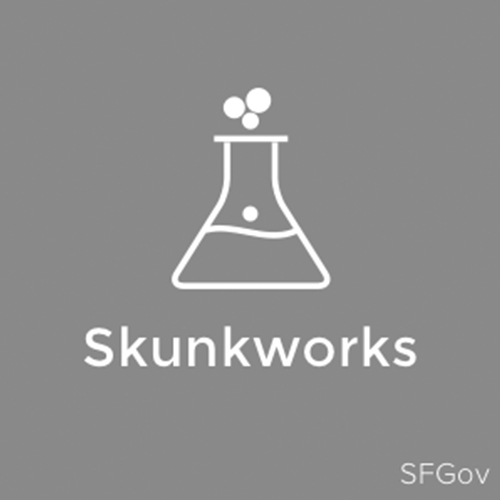 Skunkworks Approach to Product Delivery