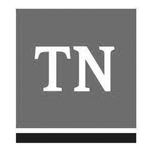 Tennessee Trading Partner Registration