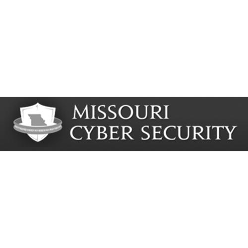 Threat Intelligence Portal