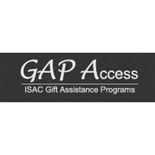 GAPAccess Program