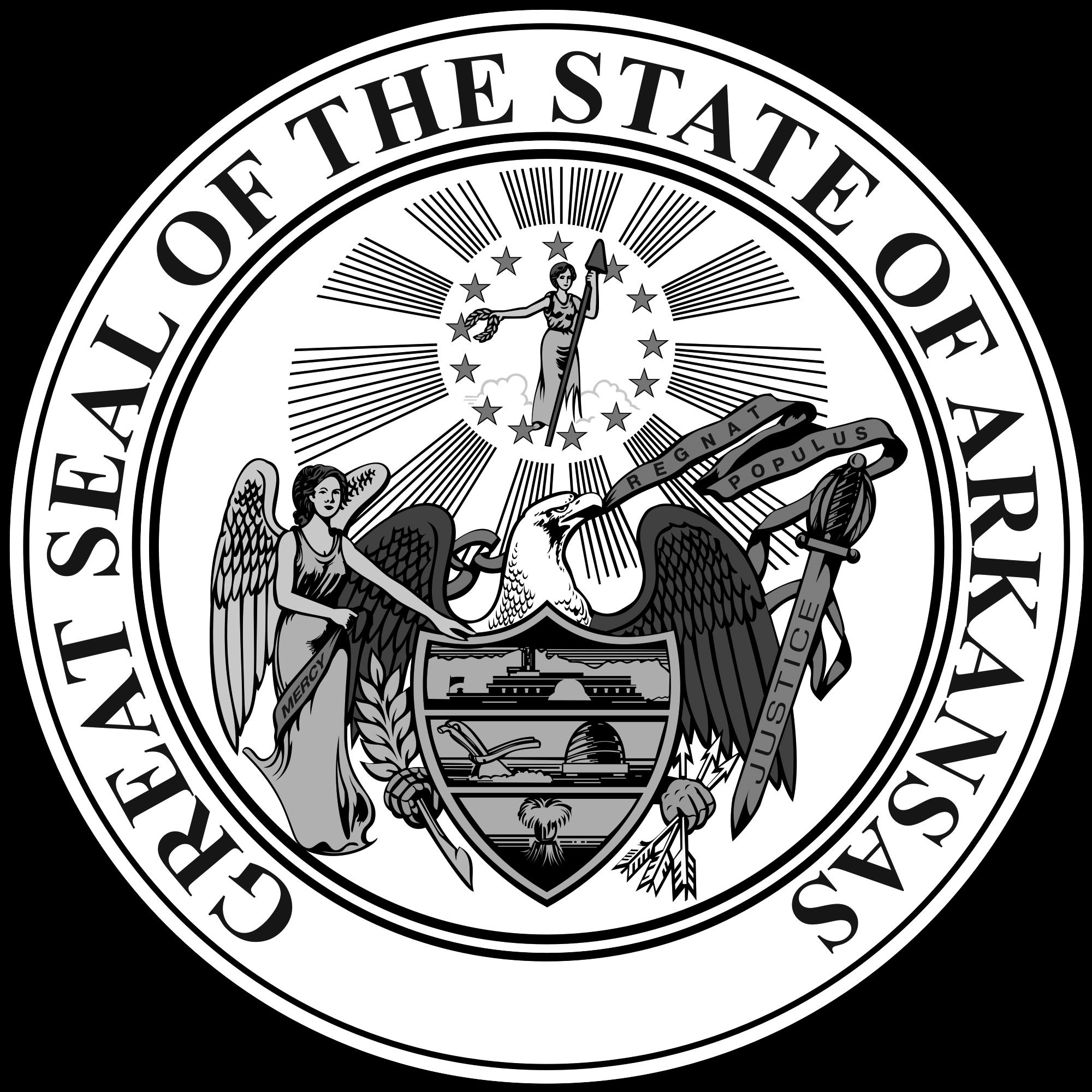State of Arkansas SIEM Program