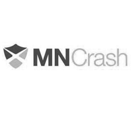 Minnesota Crash Records System (MNCrash)