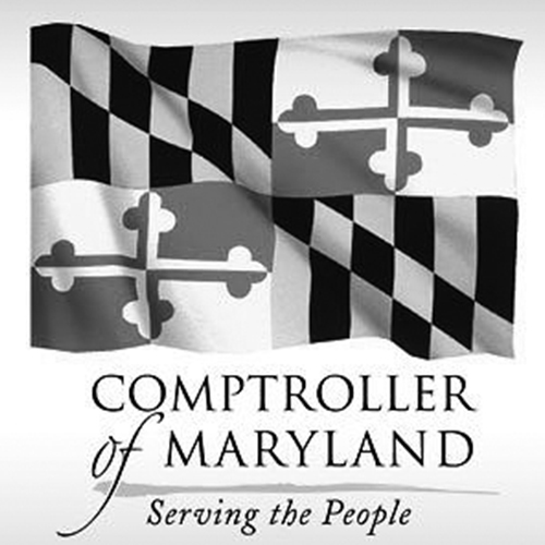 Maryland Comptroller Fraud Detection Model