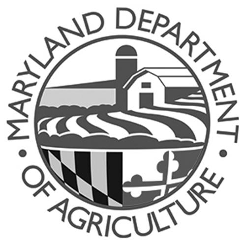 Pesticide Licensing & Certification Renewal Service