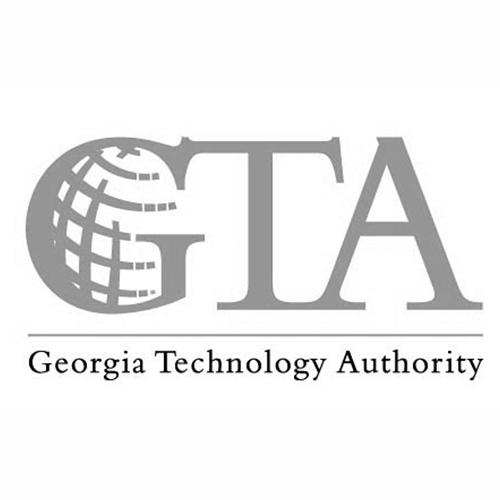 Service Integration Initiative