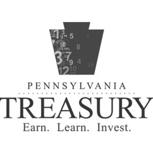 Treasury Transformation Program (TTP)