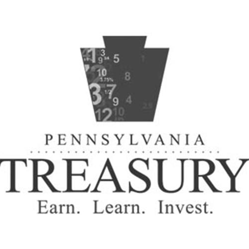 Treasury Transformation Program (TTP)