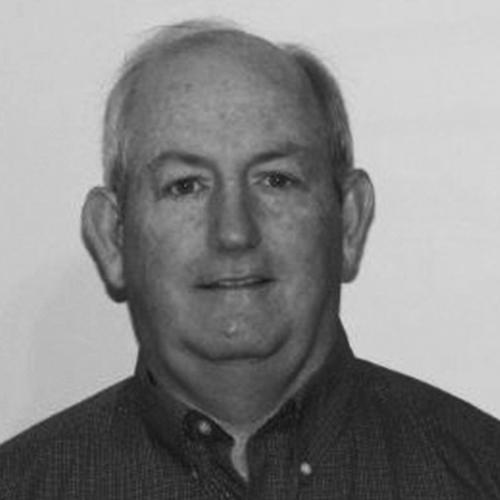 Gary Rawson