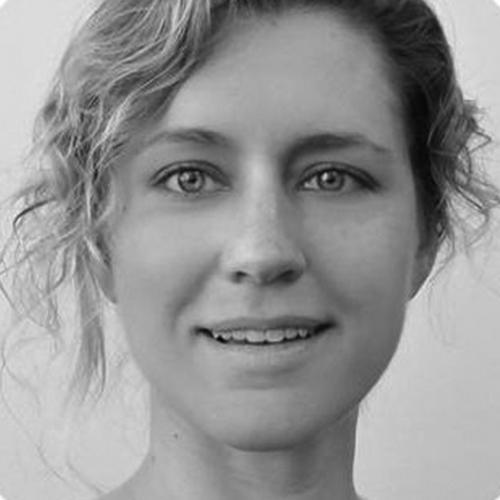 Lauren Ancona