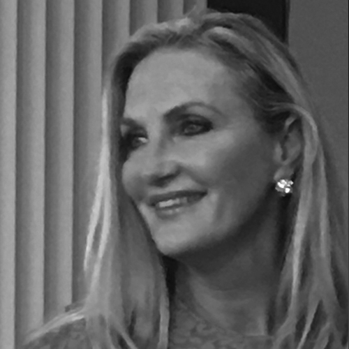 Karen Robinson