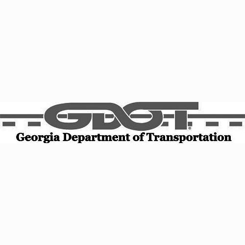 Innovative Traffic Management Technology