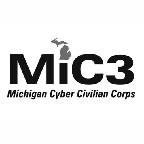 Michigan Cyber Civilian Corps