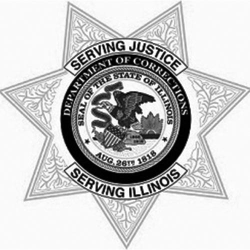 Offender 360 Program: Information Services Unit