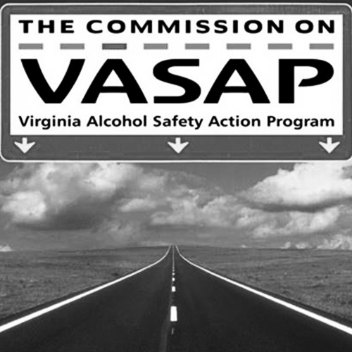 Virginia Alcohol Safety Action Program (VASAP) Payment Portal