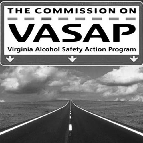 Virginia Alcohol Safety Action Program (VASAP) Payment Portal