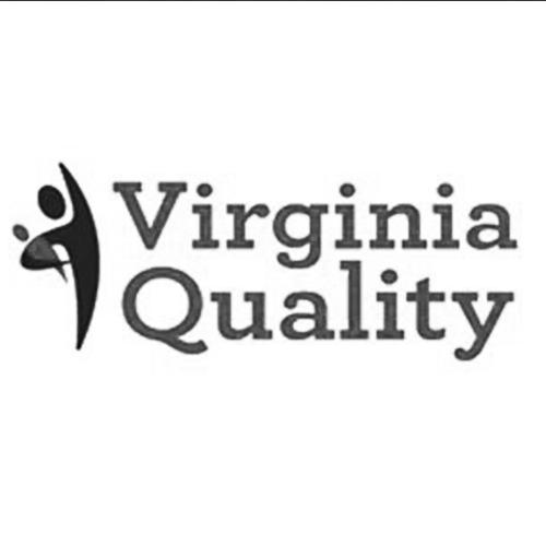 Virginia Quality