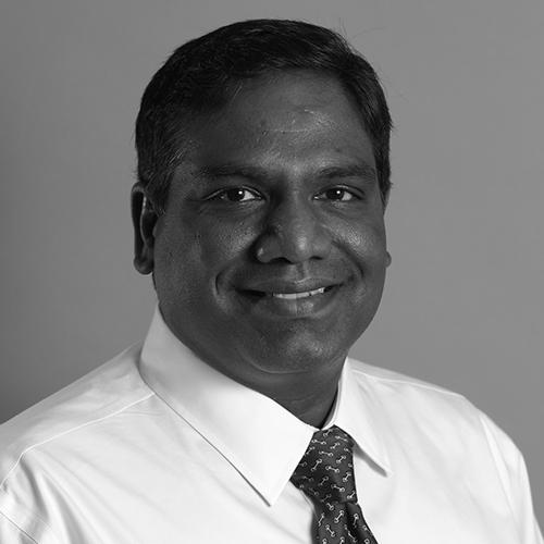 Parthiban Jayaraman