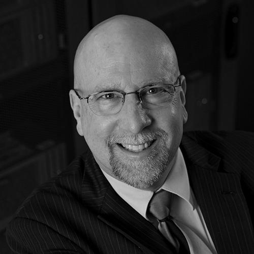 Mark Bengel