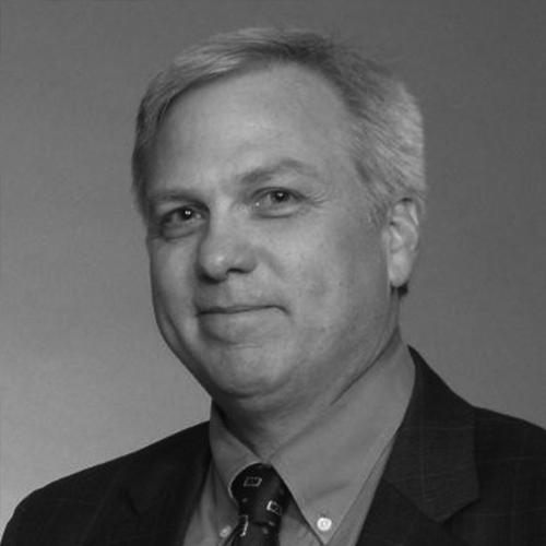 Stu Davis