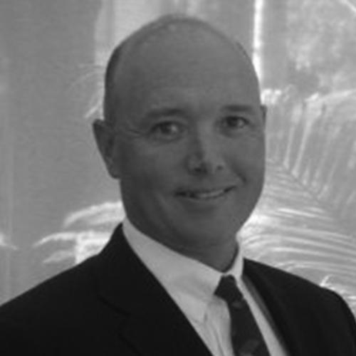 Russ Gibfried