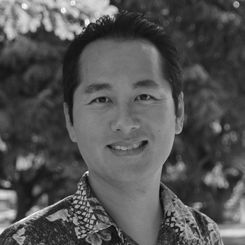 Vincent Hoang