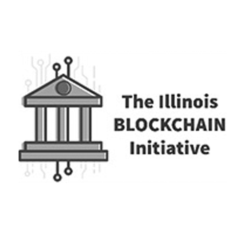 Blockchain in Illinois