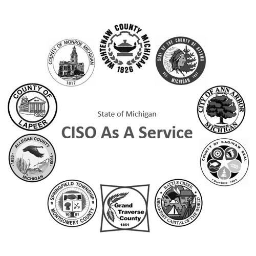 CISO as a Service