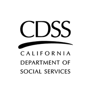 Child Welfare Services System Update