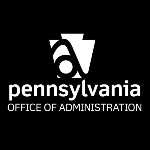 Pennsylvania HR/IT Shared Services Initiative