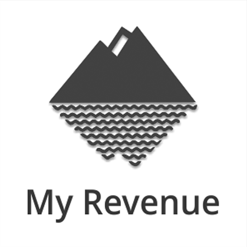 My Revenue