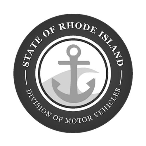 Rhode Island Modernization System (RIMS)