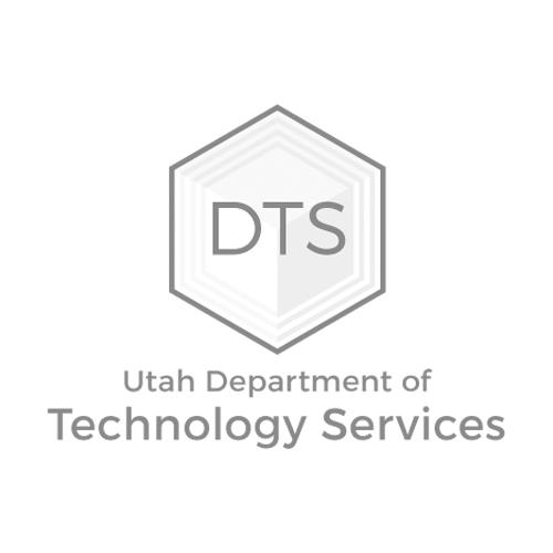 Utah Practice Driver License Platform