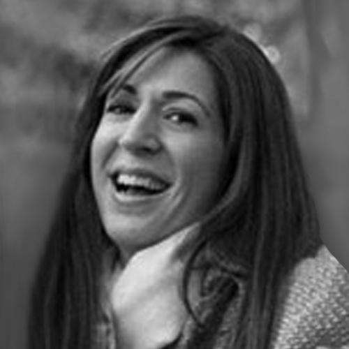 Monica Carranza