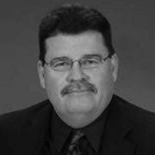 Tim Garza