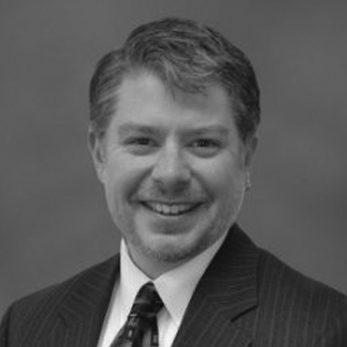 Dennis McDermitt