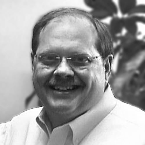 David Pustka