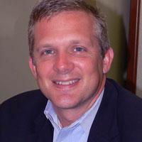 David Behen
