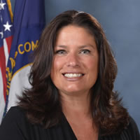 Lori Flanery