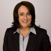 Sue Arthur